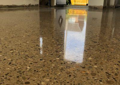 Full aggregate high gloss (2)