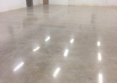 commercial floor 400 grit (2)