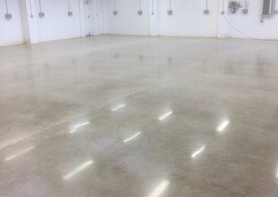 commercial floor 400 grit (3)