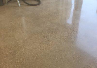commercial floor 400 grit (5)