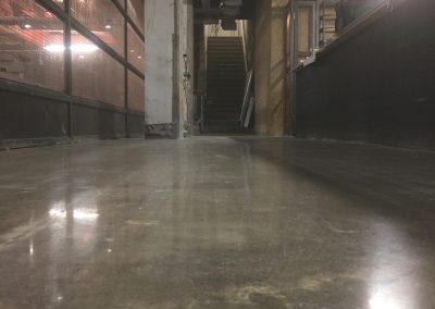 old commercial floor (2)